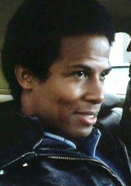 Michael Warren as Officer Bobby Hill / Hill Street Blues