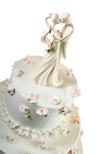 Best 245 Wedding Cake Toppers Images On Pinterest Other