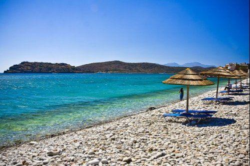 Hôtel Nefeli 3* Heraklion, promo Voyage pas cher Crète Ecotour au Nefeli Hotel prix promo séjour Ecotour à partir 329,00 € TTC 8J/7N