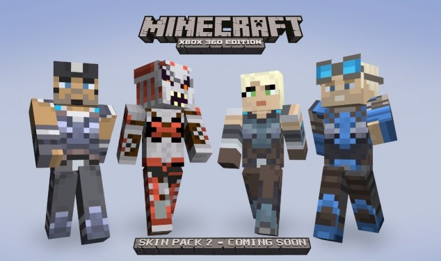 Awesome minecraft skins awesome photos entirely forward brick a skin