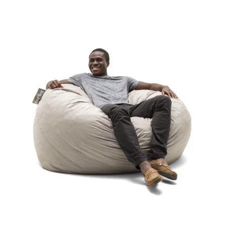 Home Bean Bag Chair Bean Bag Chair