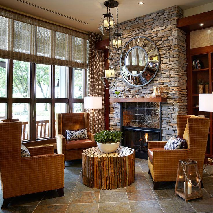 Best Hotels in Portland |  FWx