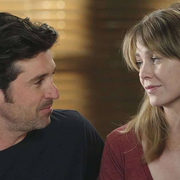 25 Songs From Grey's Anatomy Guaranteed to Make You Sob Uncontrollably  Wanna wrap myself up in thick blankets sobbing.