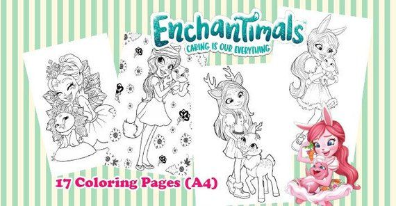Anime Jewelpet Coloring Pages For Kids Printable Free Coloring Pages Chibi Coloring Pages Coloring Pages For Kids