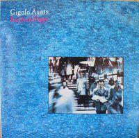 Gigolo Aunts - Everybody Happy (Vinyl, LP, Album) at Discogs