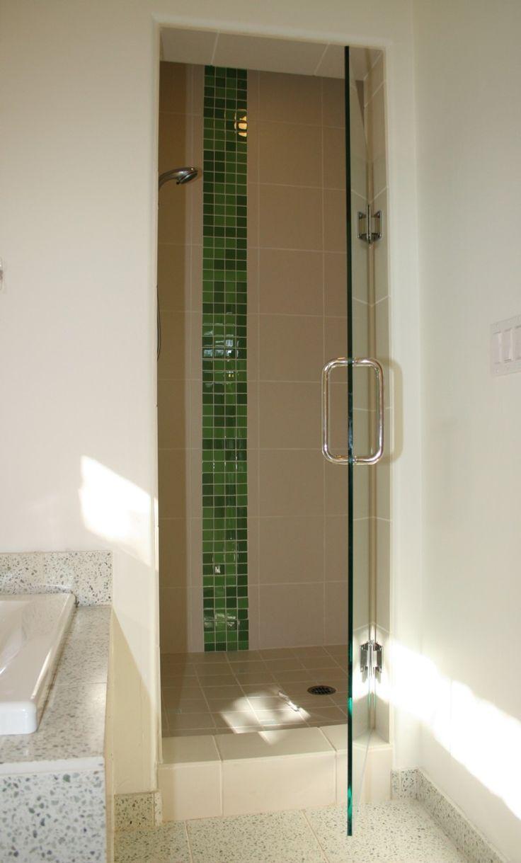 71 best bathrooms images on pinterest | bathroom ideas, bathrooms