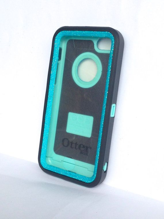 series cases glitter cases iphone casess cases iphone 5c cases phones ...