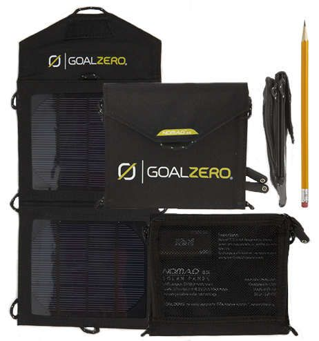 http://netzeroguide.com/portable-solar-panels.html Transportable solar energy panels are becoming more popular since they're getting cheaper and people like to keep their devices charged even when they're going off the grid.