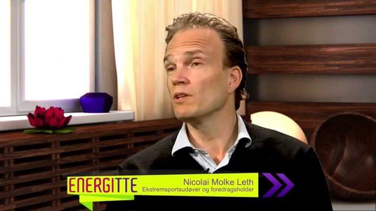 enerGitte (12)   Nikolai Molke Leth 1