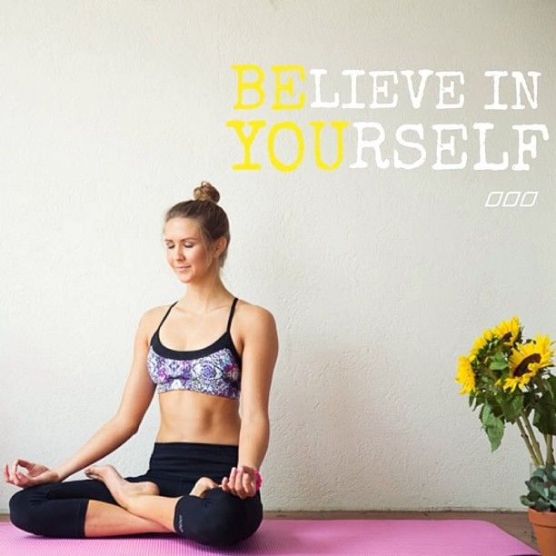 BElieve in YOUrself Follow us on Instagram @Lorna Riojas Jane xx