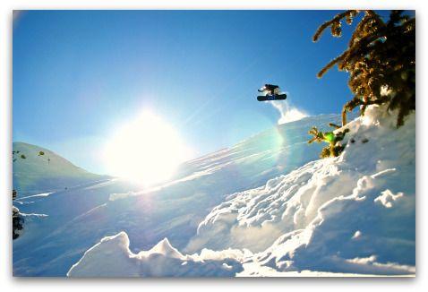 Taos Ski Valley DO YOU KNOW TAOS?