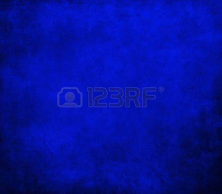 royal blu bordo nero, freddo sfondo color blu copertina di libro d'epoca grunge texture di sfondo, astratto sfondo sfumato, modello di lusso brochure blu carta, pittura murale blu Archivio Fotografico