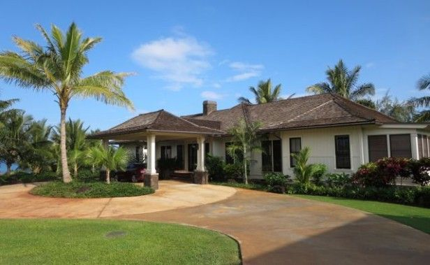 167 best images about my hawaiian house on pinterest