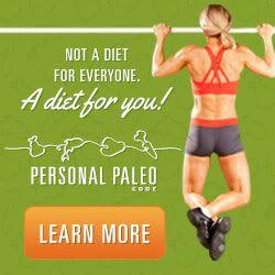 Paleo Food List | Nutritionator