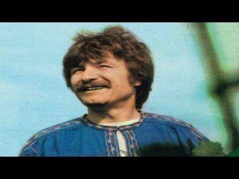 """Ricet Barrier - Isabelle v'là l'printemps  """"Ricet Barrier (1932-2011) avait réenregistré en 1975 de nouvelles versions de ses succès précédents. Il prend ici l'accent paysan pour une chanson à l'humour français indémodable"""""""