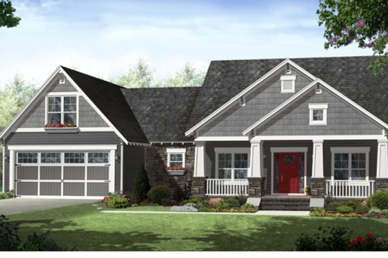 33 Best Images About Golf Course House Plans On Pinterest
