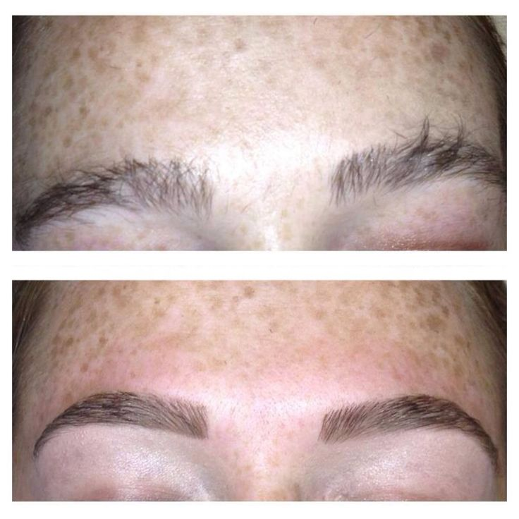 1000+ Images About Eyebrow Threading On Pinterest