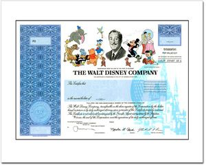 11 best Disney Stock Gifts images on Pinterest | Awesome gifts ...