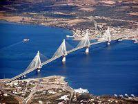 Πιερία: Πιάστηκαν στα χέρια οδηγοί στη Γέφυρα του Ρίου