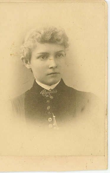 Belle Starr Photos Image Search Results Picture