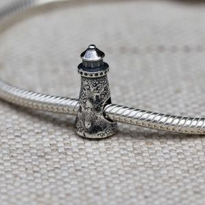 1000 Images About Pandora Charms On Pinterest Anchor