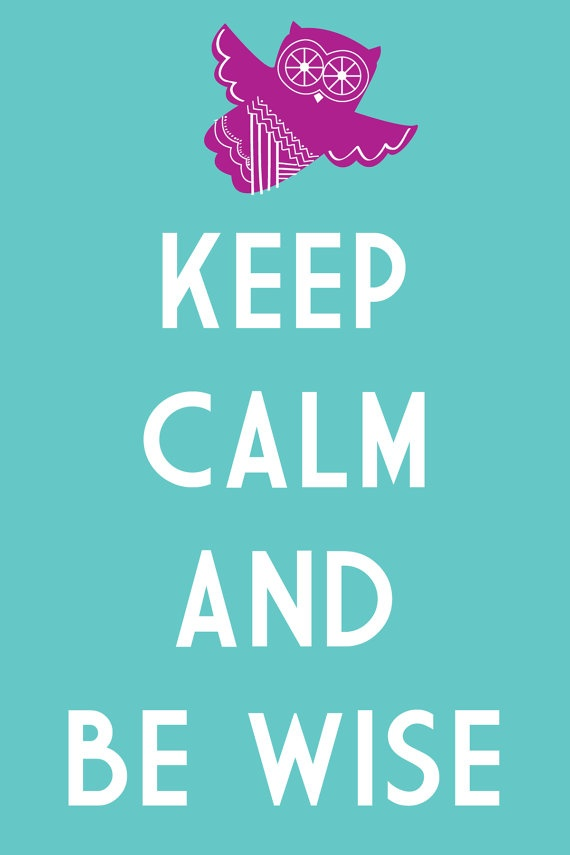 1101 best images about Keep Calm and.... on Pinterest ...