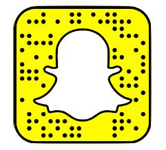Romeo Miller Snapchat Name  Scroll to the Snapcode for Romeo Miller's Snapchat name!The YBF reports that Romeo Miller and Serayah McNeill were recently spotted in Hollywood grabbing a pizza together. When you're a single celebrity who grabs lunch with another single celebrity you're officially dating that person. Let's be honest they're both young rich and famous why wouldn't they be dating!?  The rapper and actor will appear on Empireas Gram this season. Serayah's character Tiana is over…