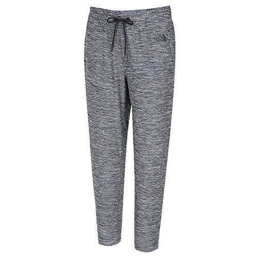 (ノースフェイス) THE NORTH FACE W MOTIVATION LIGHT CAPRI モチベーション... https://www.amazon.co.jp/dp/B01M75FDHH/ref=cm_sw_r_pi_dp_x_P5VhybPQJJ0FF