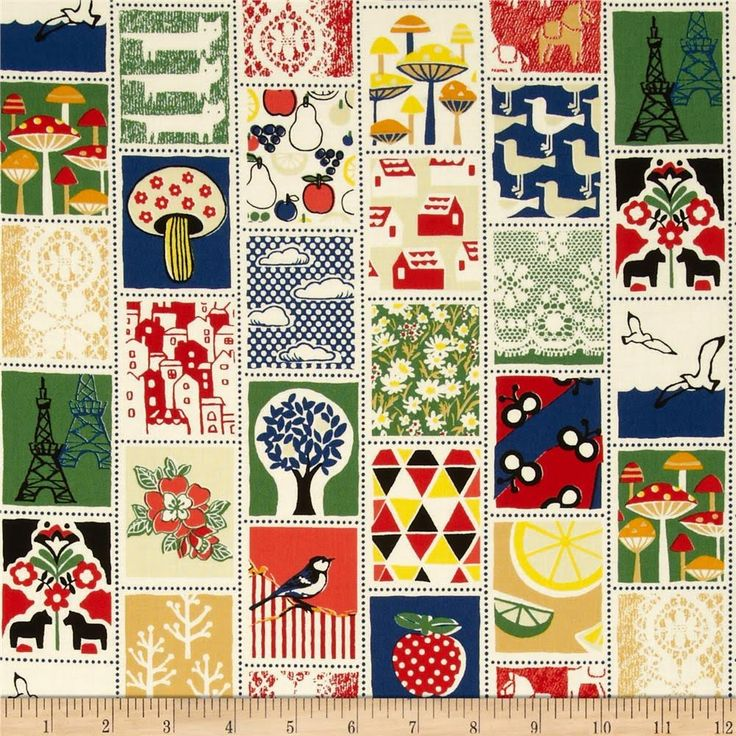448 best Fabrics images on Pinterest | Fabric online, Fabric ... : print pictures on fabric for quilts - Adamdwight.com