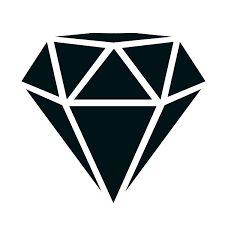 diamant dessin