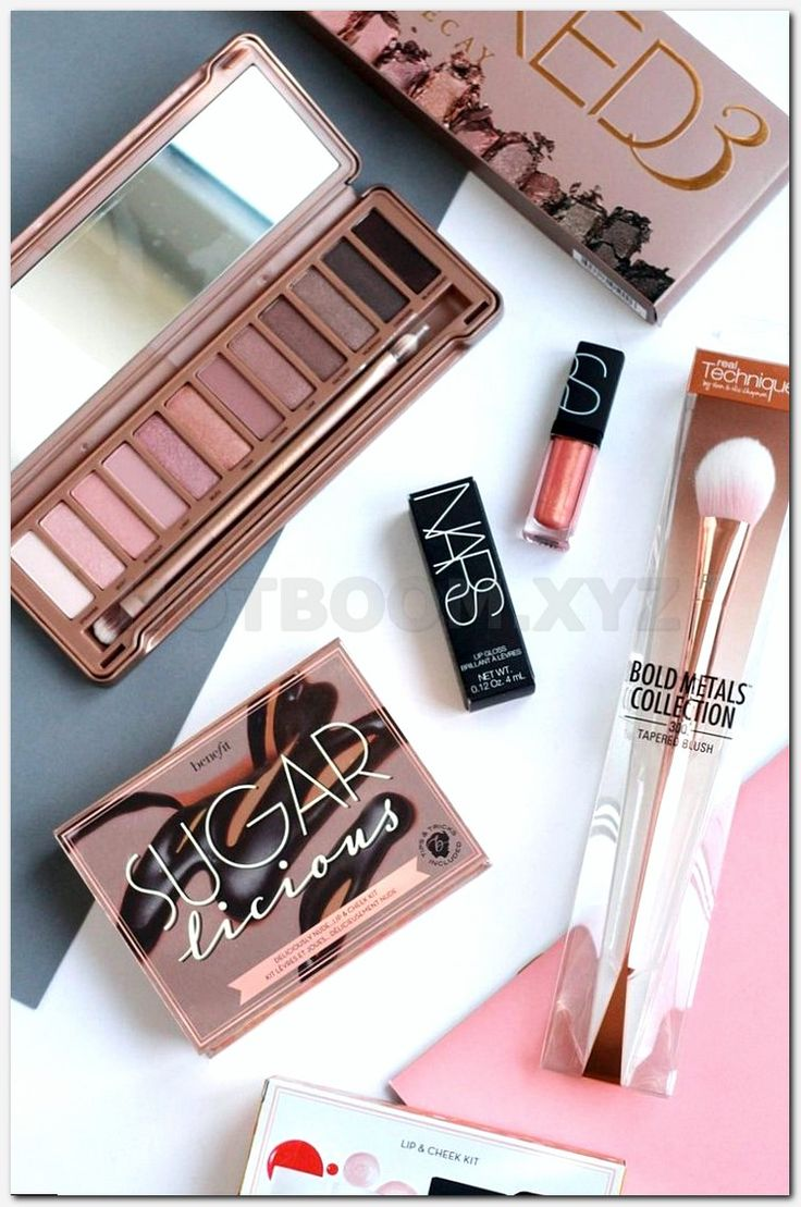 instagram make up, make games online free, face ka makeup, how to make eyes smokey, find hairdresser, london makeup stores, beauty salon near me, beauty store nearby, latest eye shadow styles, eye makeup step by step, counter make up, makeup editor photo online, how do you do your makeup, whats a face primer, what makes up blood, joey cosmetics
