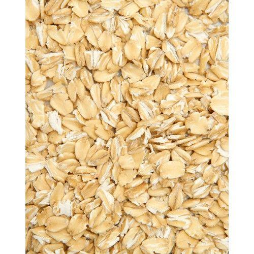 Olio di Avena – Olio Vettore Puro al 100%