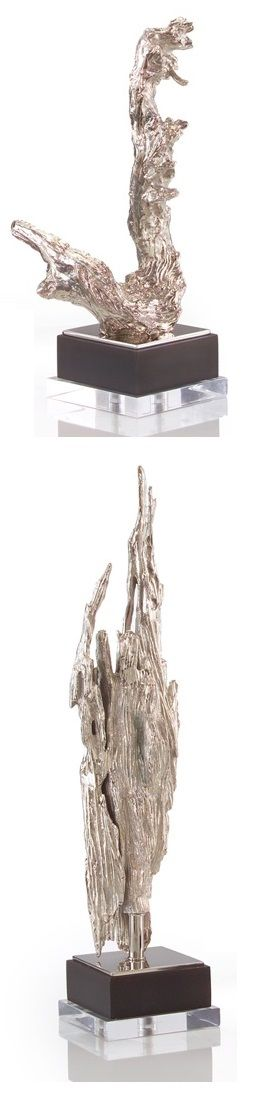 Tree Sculpture | Branch Sculpture | Sculptures | Sculpture for Hotel | Sculpture for Hotels | Modern Sculpture | Modern Sculptures | Sculptures for Hotel | Sculptures for Hotels | Sculptures for Home | Decorative Sculpture | Sculptures For Sale | Desktop Sculpture | Home Decor Sculpture | Decorative Sculptures | Desktop Sculptures | Tabletop Sculpture | Tabletop Sculptures | InStyle Decor Hollywood Over 500 Sculpture Designs View @ www.instyle-decor.com/tree-sculpture.html Worldwide Shipping