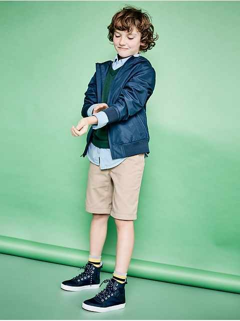 25 best ideas about boys school uniforms on pinterest for Old navy school shirts