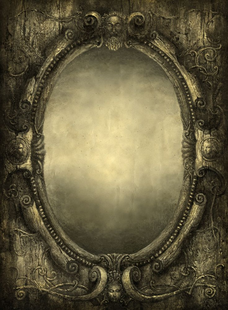 The 207 best Gothic Decoration images on Pinterest   Gothic, Baroque ...