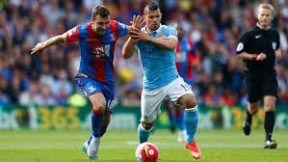 Man City and Chelsea Goal Fest Man United Edged Southampton