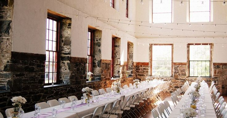 17 best images about new england wedding venues on for Top wedding venues in new england