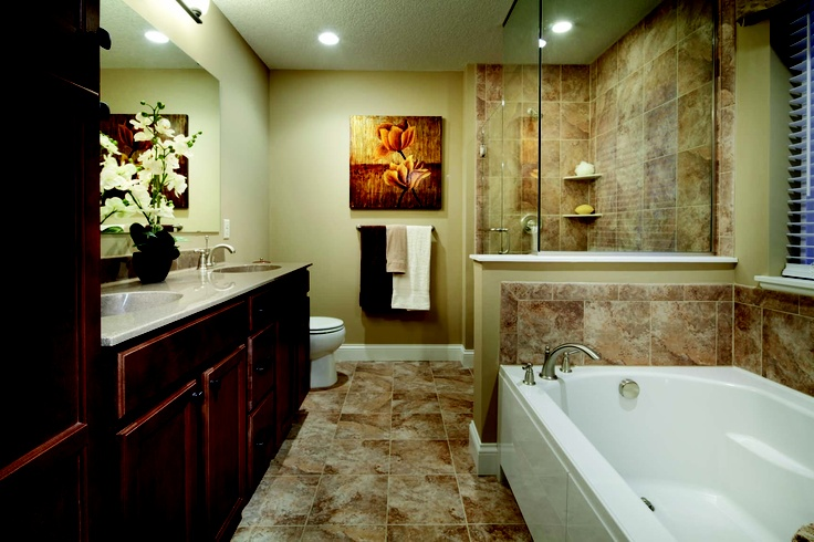 11 Best Bathrooms The Mattamy Way Images On Pinterest