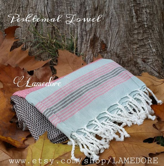 Hey, I found this really awesome Etsy listing at https://www.etsy.com/listing/262227568/bamboo-peshtemal-towel-traditional
