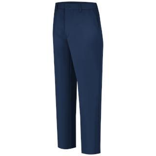 Bulwark PLW2 Work Pant - EXCEL FR® ComforTouch® - 9 oz. @ $56.32