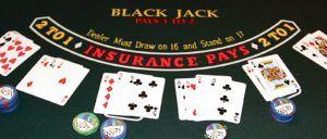 Blackjack Turnamen Casino Online Strategi - Casino Online Indonesia http://www.poker-java.com/info-casino-online/blackjack-turnamen-casino-online-strategi/