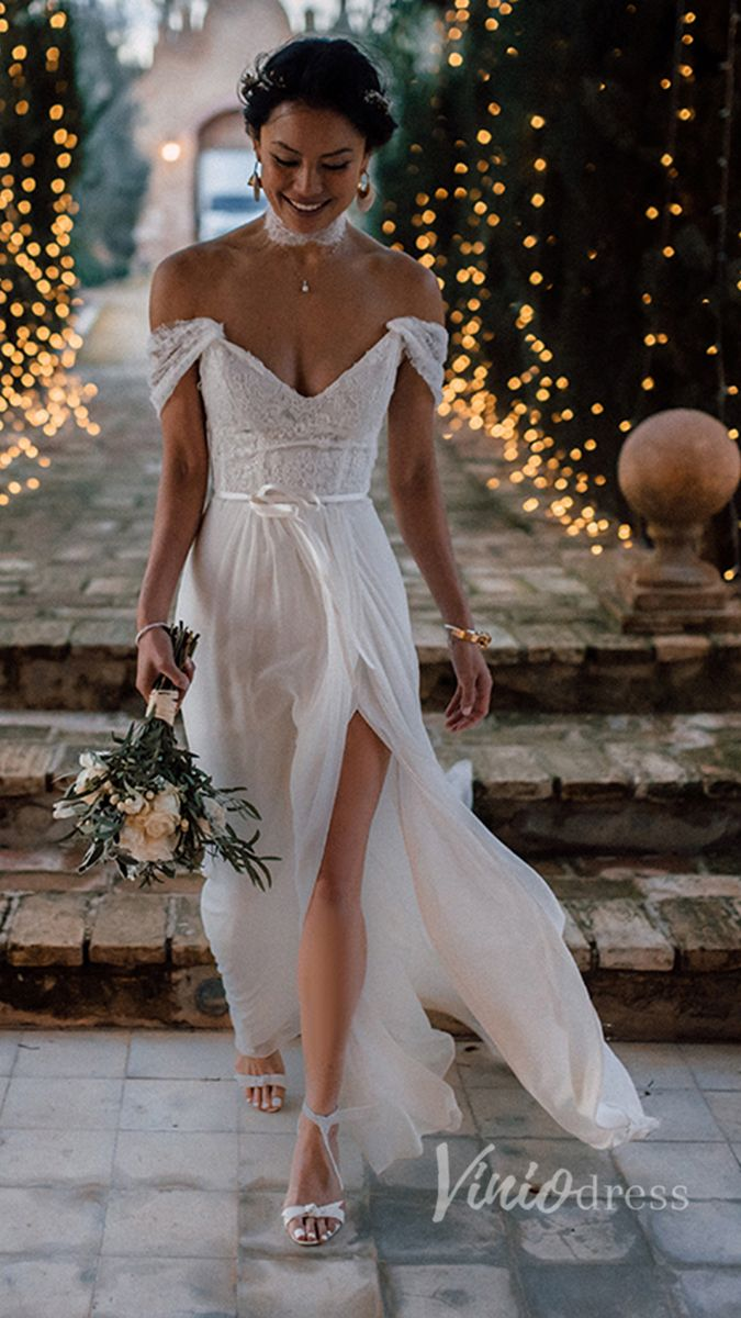 Simple Western Wedding Dresses Wedding Dresses For Fall Check More At Http Sves Cowboy Wedding Dress Country Style Wedding Dresses Wedding Dresses High Low [ 1150 x 736 Pixel ]