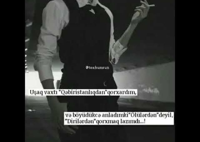 Pin By Qara Gozlum On Menali Sozler Nyc Life Video Online Star Work