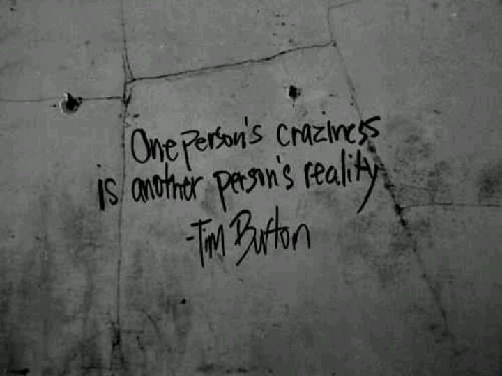 Tim Burton Quotes Brilliant 15 Best Tim Burton Quotes Images On Pinterest  Inspiration Quotes