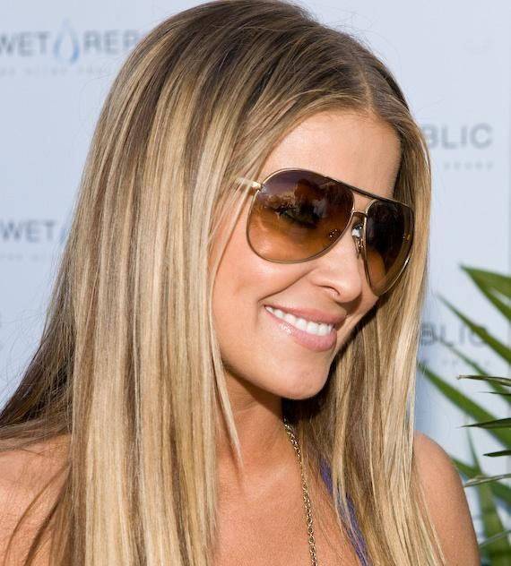 Shades of Blonde Hair Color | blonde hair color 3-blonde-hair-colors – Trends & Fashion of 2013