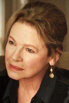 Image of Dianne Wiest #EasyNip