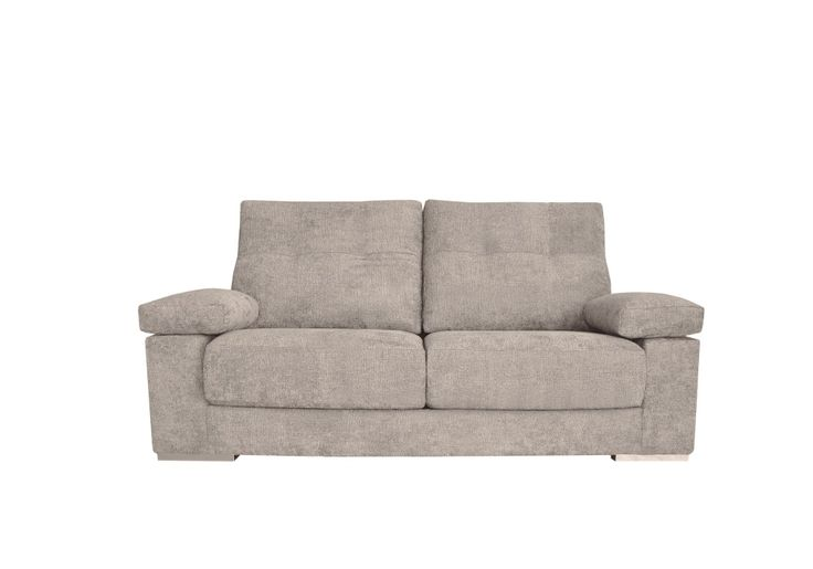 As 20 melhores ideias de sofas baratos no pinterest for Sofas bonitos y baratos