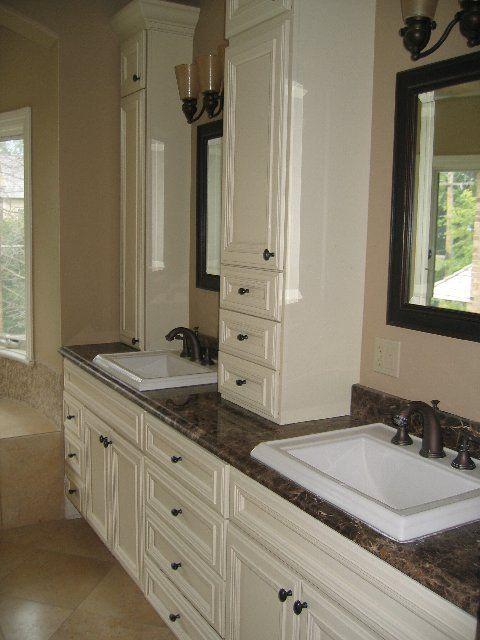 Bathroom Remodel Companies Amazing Inspiration Design