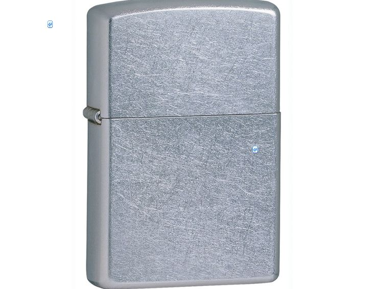 Purchase Zippo Wick for Zippo Windproof Lighters. View this image of Zippo Wick available online at We Get Personal with a price of £4.00.