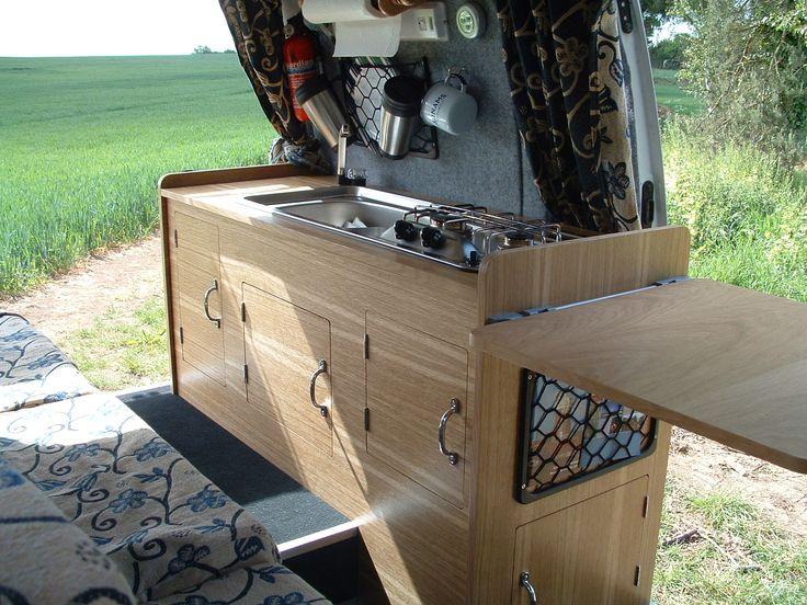 90 best images about conversion van ideas on pinterest for Campervan furniture plans